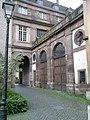 Ancienne faculté de médecine de Strasbourg.jpg