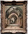 Ancient Arch, c 1897.jpg