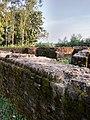 Ancient Site of Tola Salrgarh (7).jpg
