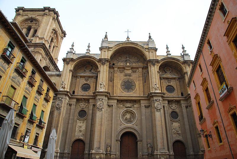 File:Andalucia-01-0042 (8086372140).jpg