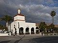 Andalucia Building Santa Barbara 1.jpg