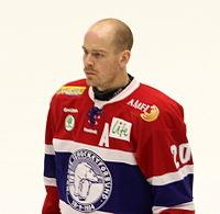 Anders Bastiansen2.JPG