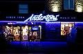 Andertons night.jpg