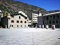 Andorra la Vieja (1) 08.jpg