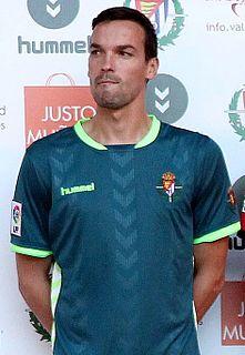André Leão Portuguese footballer