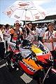 Andrea Dovizioso 2010 Brno.jpg