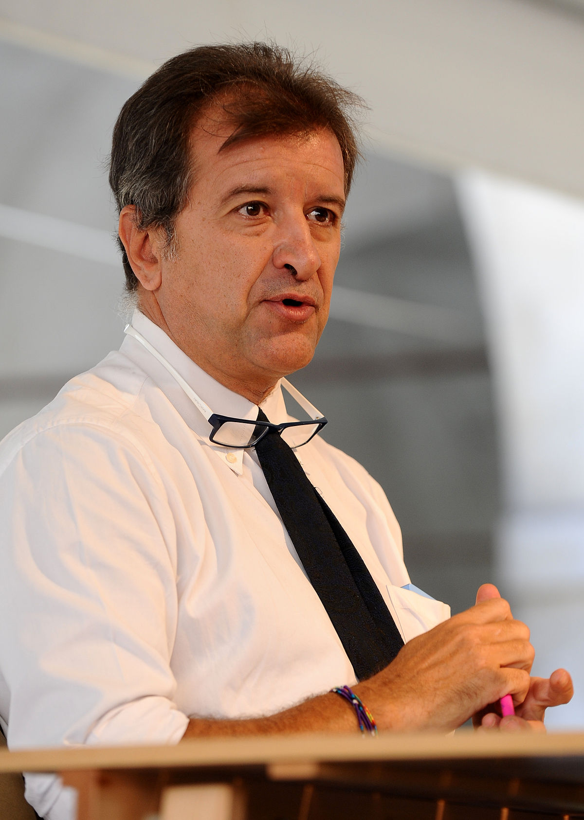Andrea Fumagalli Economista Wikipedia