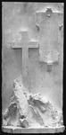 Andrea Malfatti – Figura femminile dolente sotto una croce.tif