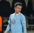 Andreas Vindheim MFF practice 20180126.png