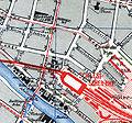 Andreasstrasse Plan Berlin Osten BusB 1896.jpg