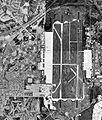 Andrews AFB MD - 10 Apr 1988.jpg