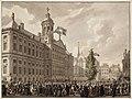 Andriessen, Jurriaan (1742-1819), Afb 010001000722.jpg