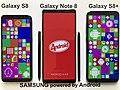 Android 4.4 KitKat.jpg