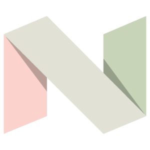 Android Nougat - Image: Android Nougat logo