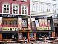 Andys Bar.JPG