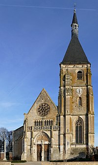 Anet - Église Saint-Cyr-et-Sainte-Julitte - R.jpg