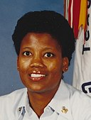Angela McShan, respected Coast Guard Petty Officer (cropped).jpeg