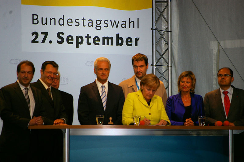 File:Angela Merkel in Nürnberg, 2009.jpg
