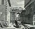 Angeli - Roma, parte I - Serie Italia Artistica, Bergamo, 1908 (page 108 crop).jpg