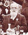 Angelo Mariani vers 1900.jpg
