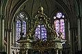 Angers-Kathedrale-136-Fenster-2008-gje.jpg