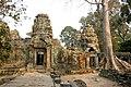 Angkor-Banteay Kdei-28-2007-gje.jpg