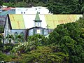 Anglican Church Turkey Avenue, Roseau, Dominica - panoramio.jpg