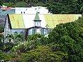 Anglican Church Turkey Avenue, Roseau, Dominica - panoramio.jpg