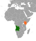 Angola Kenya Locator.png
