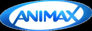 Animax Germany - Image: Animaxlogo 20160701