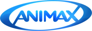 Animax (Asian TV channel) Asian television network