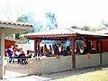 Aniversário Família Lombi - panoramio.jpg