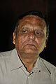 Anjan Bose - Kolkata 2012-09-13 0803.JPG