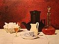 Anker Stilleben Kaffee und Cognac 1877.jpg