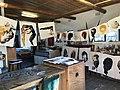 Ann Gollifer's studio.jpg
