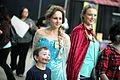 Anna & Elsa cosplayers (23514985211).jpg