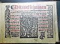 Anna Bijns, Schoon ende suverlyck boecxken (1528), boekencollectie Centre Céramique, Maastricht.JPG