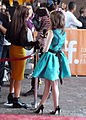 Anna Kendrick at the world premiere of 50-50, 2011 Toronto Film Festival -b.jpg