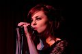 Anna Nalick at Hotel Cafe, 19 January 2011 (5371812187).jpg