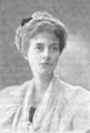 Anne Douglas Sedgwick (1902).png