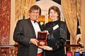 Annual Awards Recognize Outstanding Contributions in Research and Public Service (14477038246).jpg