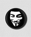 Anonymous22.jpg