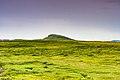 Anse aux Meadows, Newfoundland. (27493661978).jpg