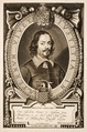 Anselmus-van-Hulle-Hommes-illustres MG 0508.tif