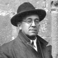 Antón Losada Diéguez.jpg