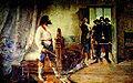 Antônio Parreiras - Prisão de Tiradentes, 1914.jpg