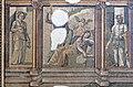 Antakya Dionysus and Ariadne mosaic 7507.jpg