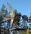 Antenni tutka 3d.JPG
