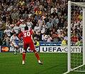 Antes del penalty a Cristiano Ronaldo.jpg