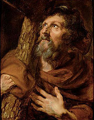 Apostel Philippus